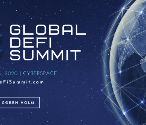 global defi summit cover photo